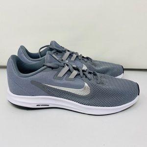 NEW**NIKE Women Downshifter 9 Running Shoe US 10.5